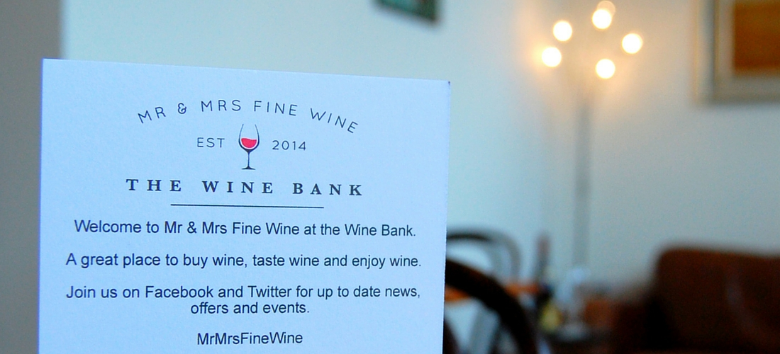 the wine bank 3