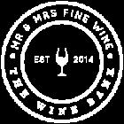 wine-round-logo-200