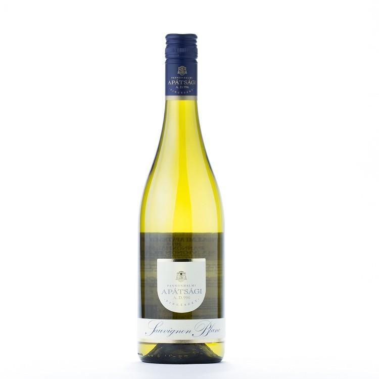 Pannonhalmi Apatsagi Sauvignon Blanc