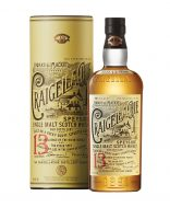 Craigellachie Single Malt Whisky 13 Year Old