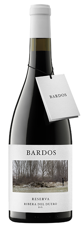 Bardos Reserva