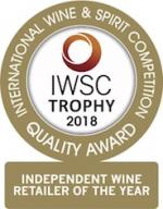 IWSC1