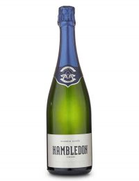 hambledon classic cuvee
