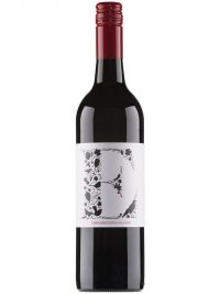 Elderton E Series Shiraz Cabernet