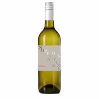 No Stone Unturned Semillon Chardonnay