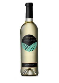 Polgoon Sauvignon Blanc