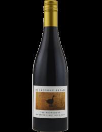 Moorooduc Estate McIntyre Pinot Noir