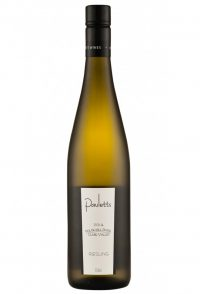 Pauletts Polish Hill River Riesling