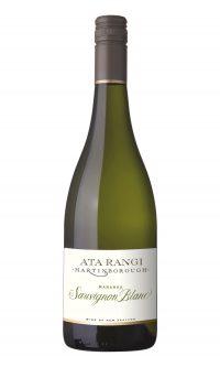 Ata Rangi Raranga Sauvignon Blanc