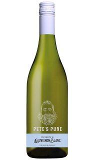 Pete's Pure Sauvignon Blanc