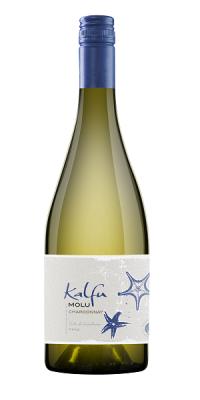 Kalfu Molu Chardonnay
