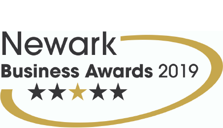 Newark Business Awards 2019
